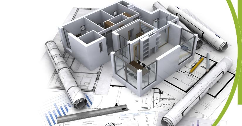 Construcci n industrial y residencial soler dur for Oficina de proyectos de construccion