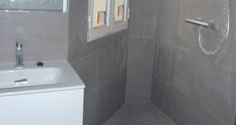 soler-dura-reforma-bano-residencial-04