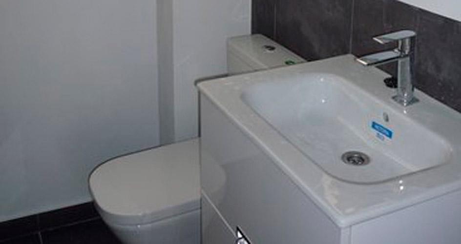 soler-dura-reforma-bano-residencial-05