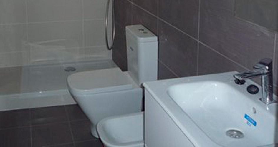 soler-dura-reforma-bano-residencial-06