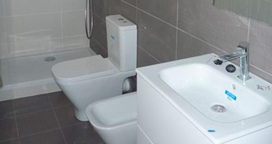 soler-dura-reforma-bano-residencial-07
