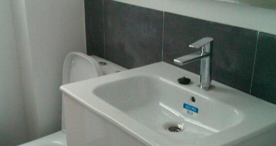 soler-dura-reforma-bano-residencial-08