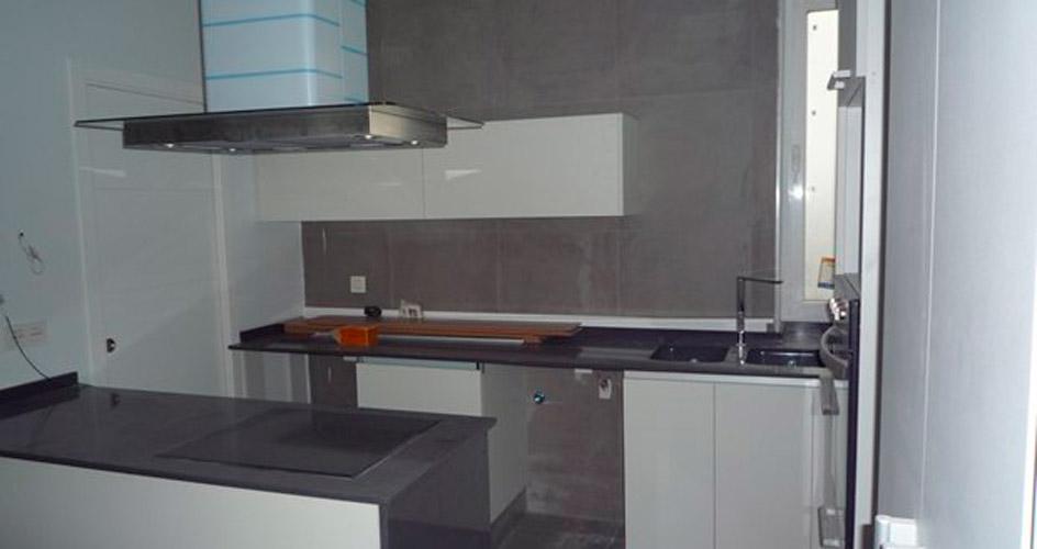 soler-dura-reforma-cocina-residencial-01