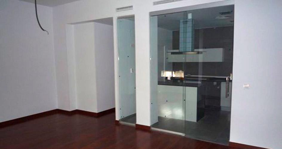 soler-dura-reforma-cocina-residencial-03