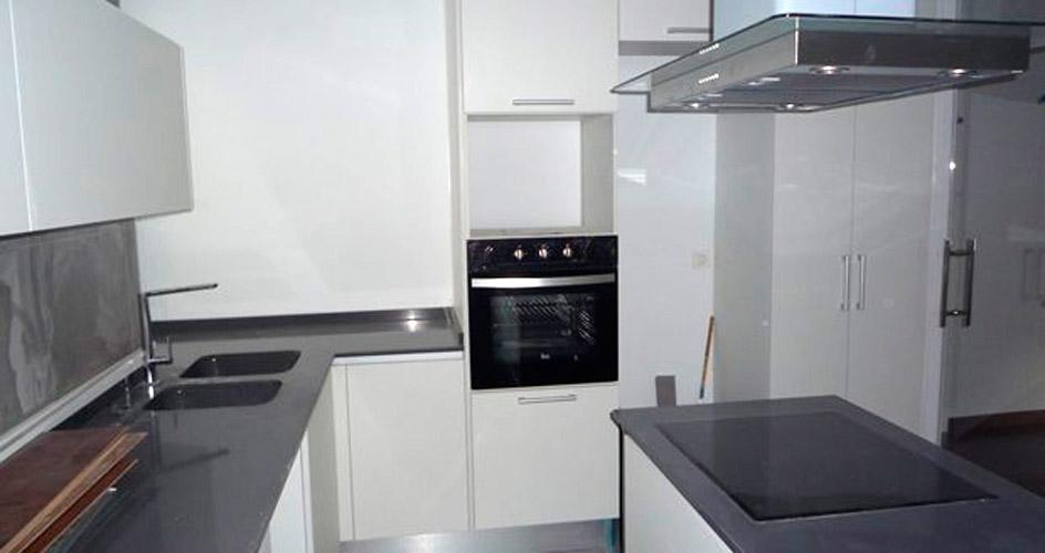 soler-dura-reforma-cocina-residencial-04