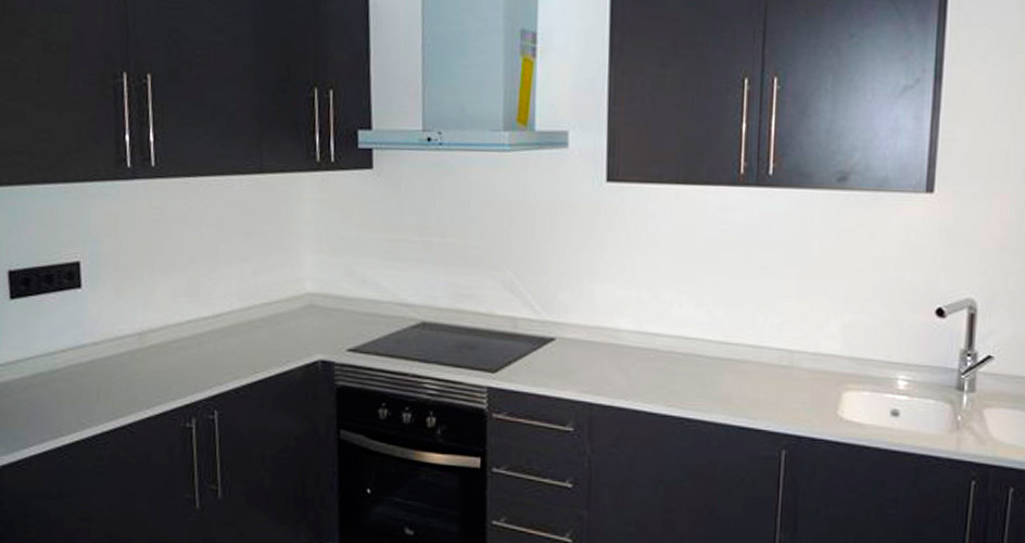 soler-dura-reforma-cocina-residencial-05
