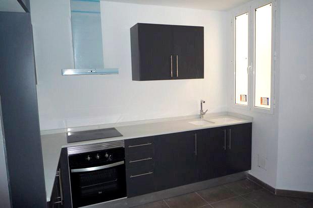soler-dura-reforma-cocina-residencial-06