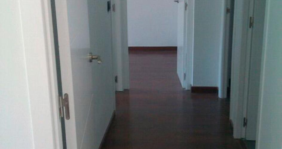 soler-dura-reforma-integral-residencial-011
