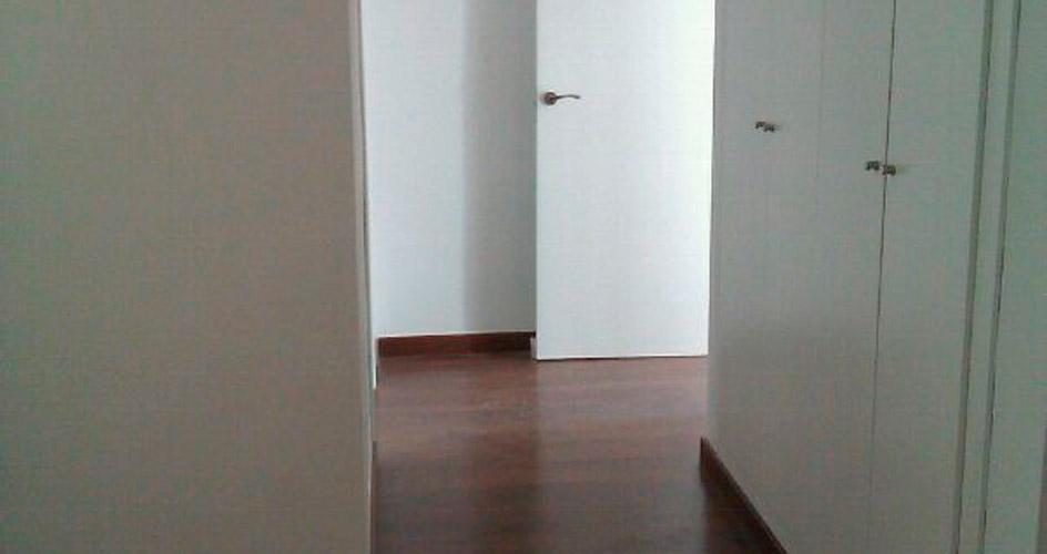 soler-dura-reforma-integral-residencial-05