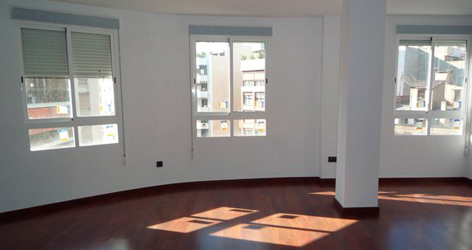 soler-dura-reforma-integral-residencial-07