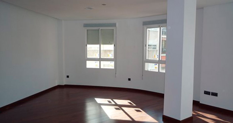 soler-dura-reforma-integral-residencial-08