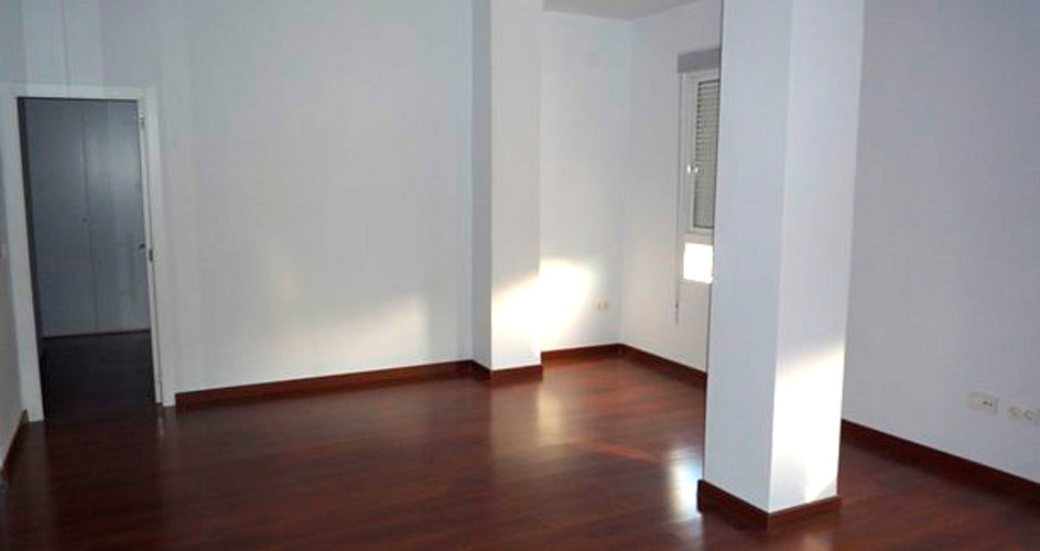 soler-dura-reforma-integral-residencial-12
