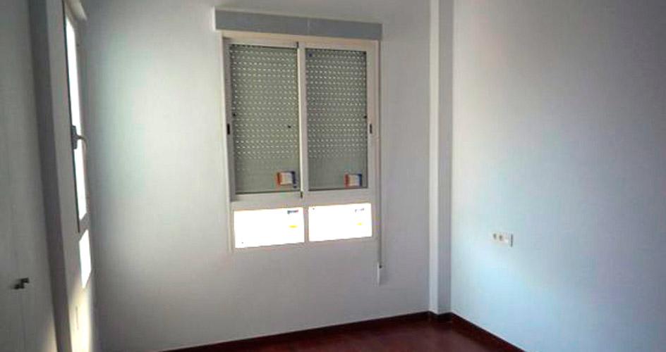soler-dura-reforma-integral-residencial-13